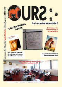 Ours N°4
